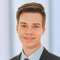 Fabian Zink