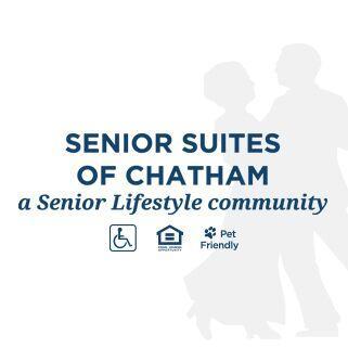 Senior Suites Chatham
