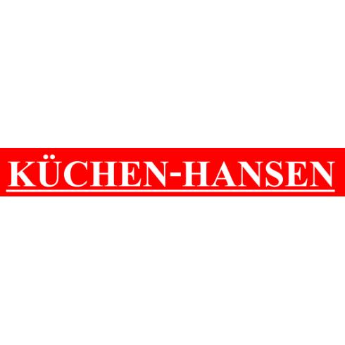 Küchen Hansen GmbH & Co. KG