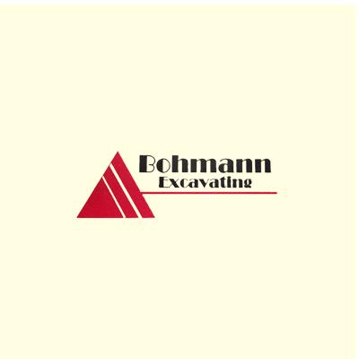 Bohmann Excavating Inc - Lawrence, KS - Snow Removal