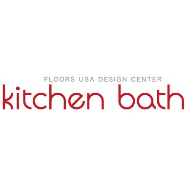 Kitchen And Bath Floors Usa Coupons Near Me In Vienna 8coupons