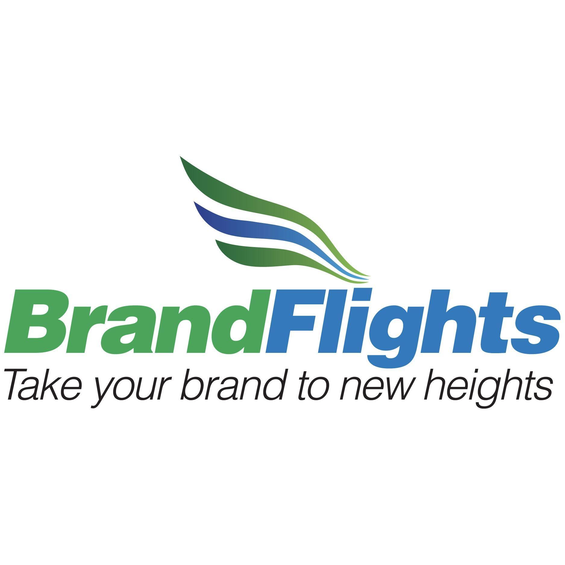 Brand Flights