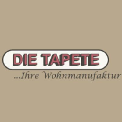 Bild zu Die Tapete GmbH in Dorsten