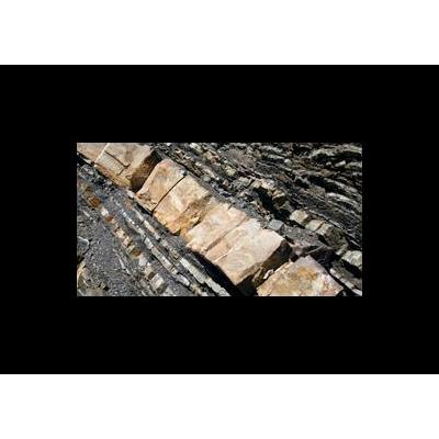 Ambrogeo - Strumenti per Geofisica