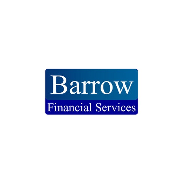 Barrow Financial Services Ltd - Preston, Lancashire PR2 8JQ - 01772 712255 | ShowMeLocal.com