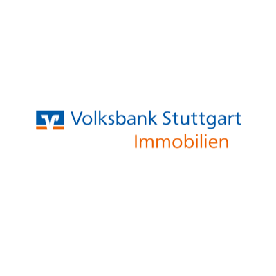 Bild zu Volksbank Stuttgart Immobilien GmbH in Stuttgart