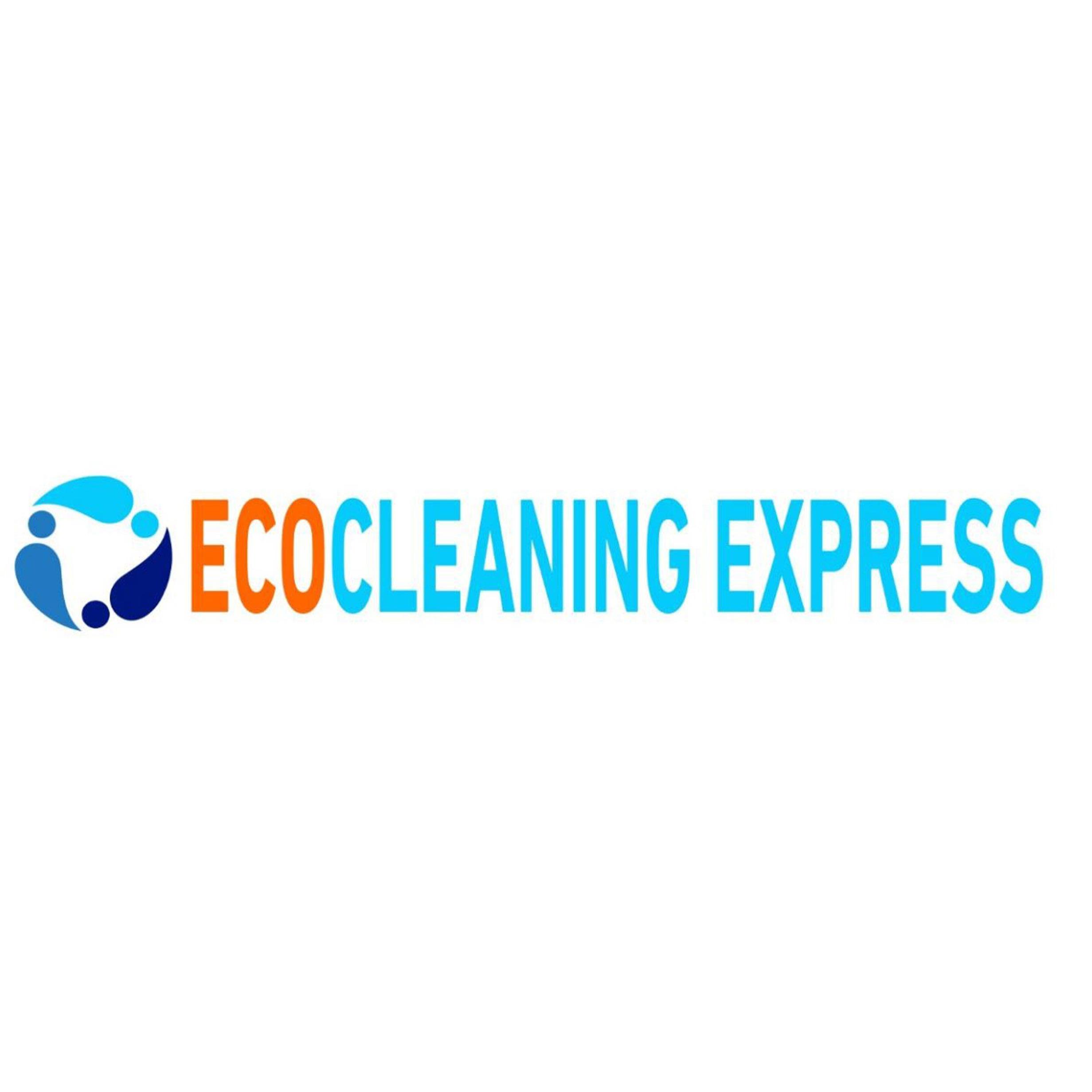 EcoCleaning Express Limitada