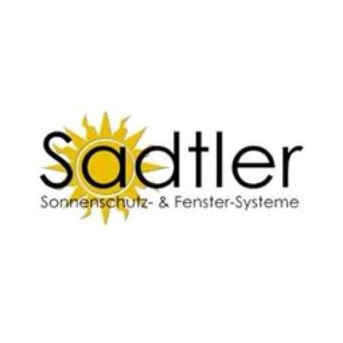 Bild zu Sadtler Udo Sonnenschutz & Fenster Systeme in Nürnberg