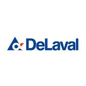 DeLaval Oy Ab