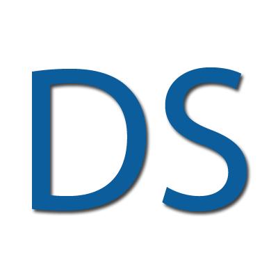 D & D Auto Sales