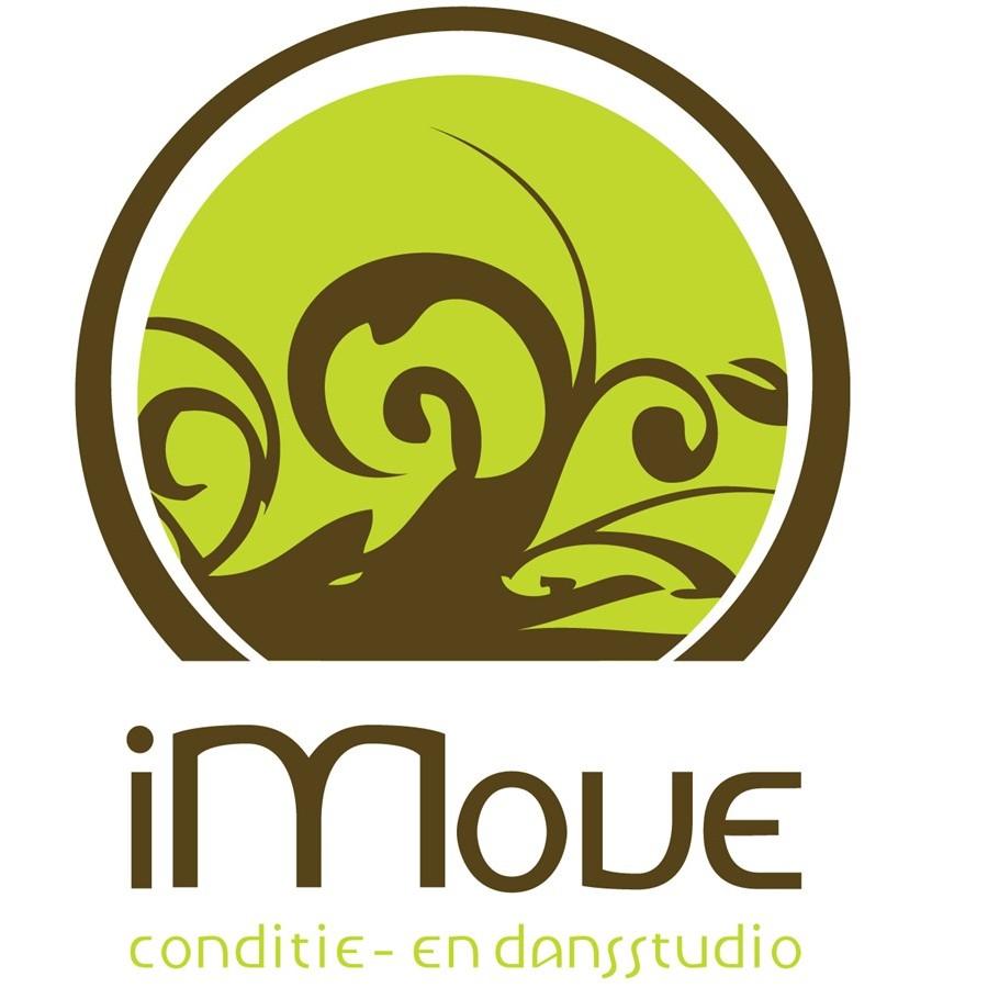 iMove Conditie- en Dansstudio