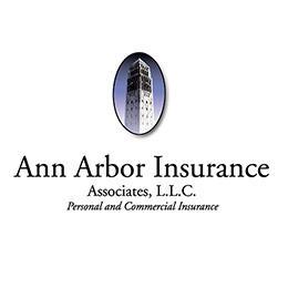 Ann Arbor Insurance Associates LLC