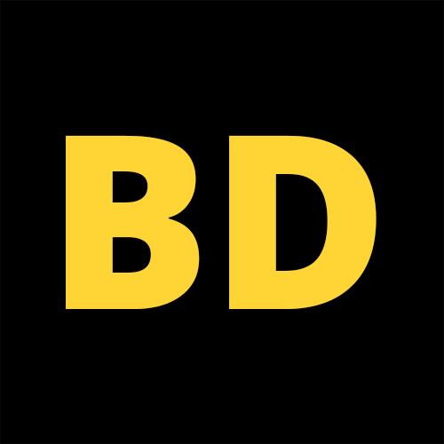 Bosman Disposal