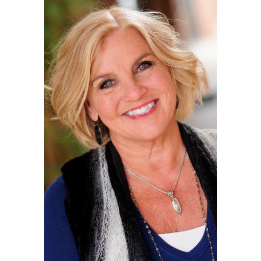 First United Mortgage Group: Cheryl Koontz