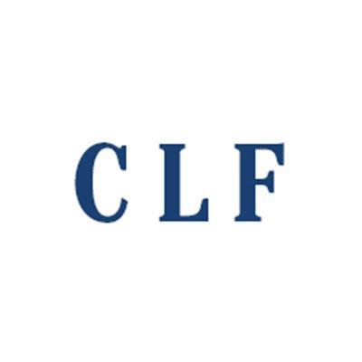 Coppage Law Firm Logo