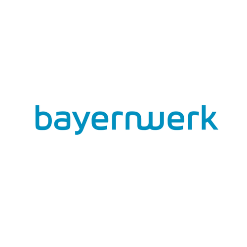Bild zu Bayernwerk AG Regionalleitung Oberbayern in München