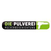 Die Pulverei e.K. Torsten Benn / Pulverbeschichtung