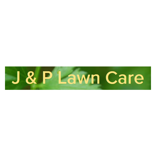 J&P Lawn Care - Amarillo, TX 79106 - (806)640-2599 | ShowMeLocal.com