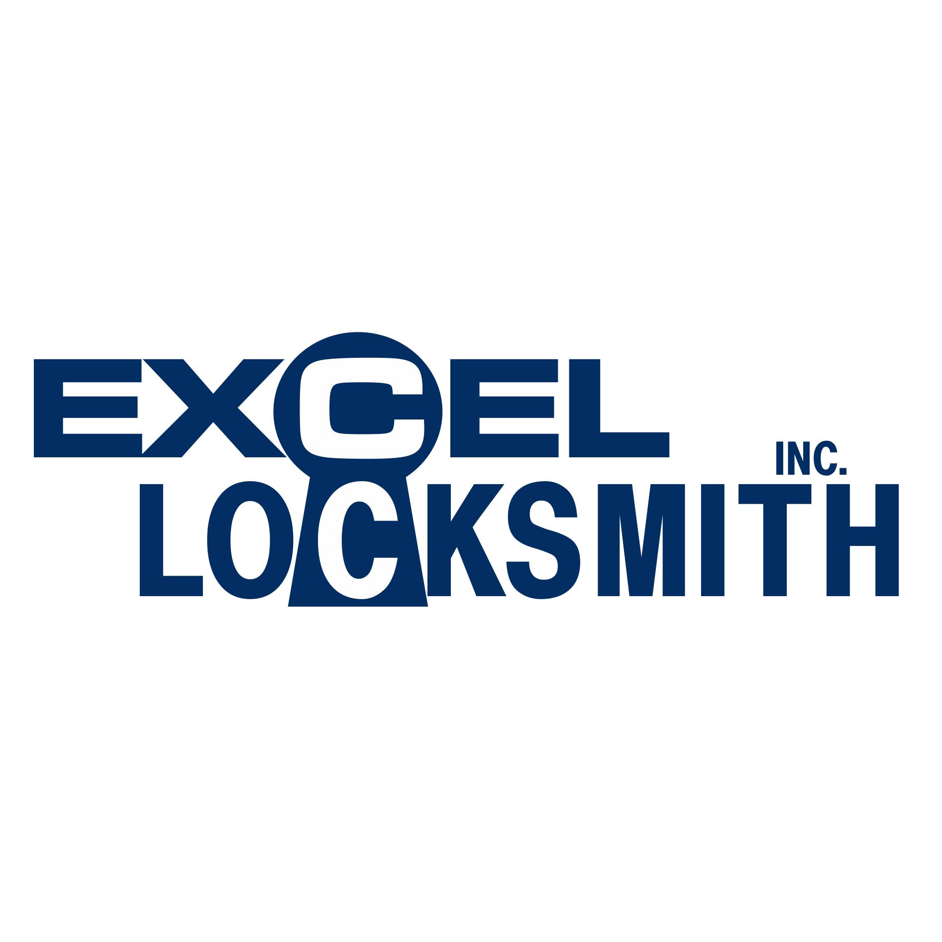 Excel Locksmith