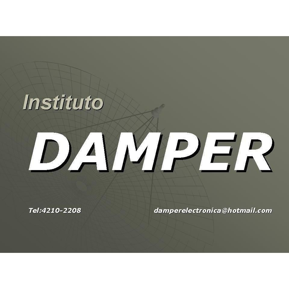 INSTITUTO DAMPER