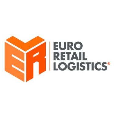 Bild zu ERL Euro Retail Logistics GmbH in Unna