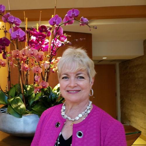 Real Estate Agent Sharon Lynch - C21 Elm - Park Ridge, IL 60068 - (847)471-1984 | ShowMeLocal.com
