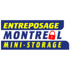 Montreal Mini-Storage Beaumont