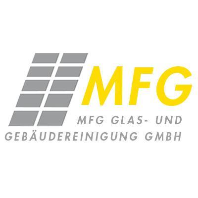 Bild zu MFG Glas- und Gebäudereinigung GmbH in Berlin