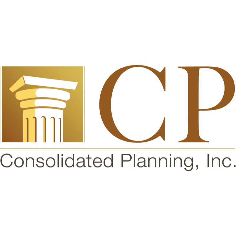 Consolidated Planning | Financial Advisor in Charlotte,North Carolina