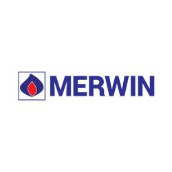 Merwin Oil Company - Fond du Lac, WI 54937 - (920)929-6100   ShowMeLocal.com
