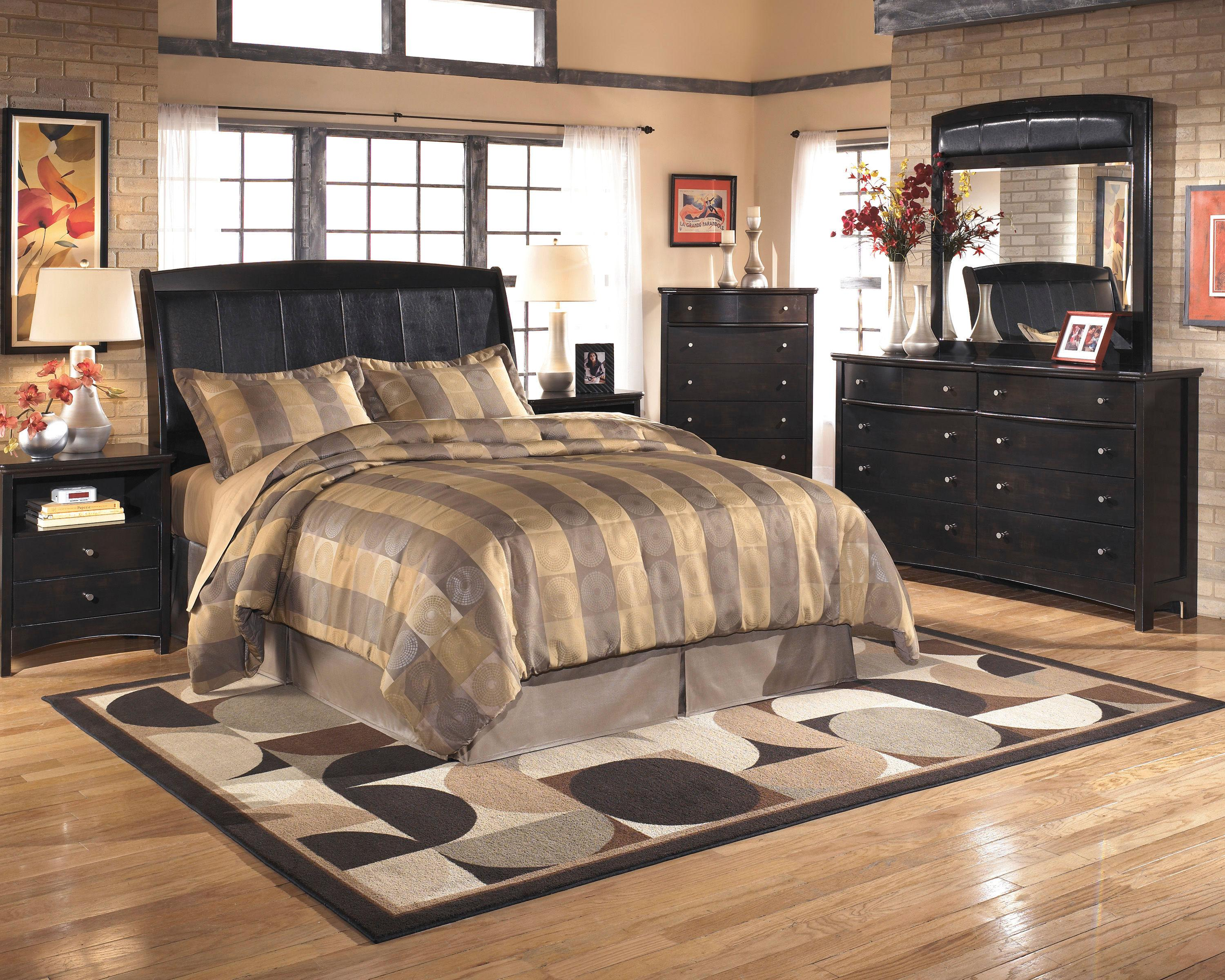 Ashley Homestore Outlet Antioch Tennessee Tn