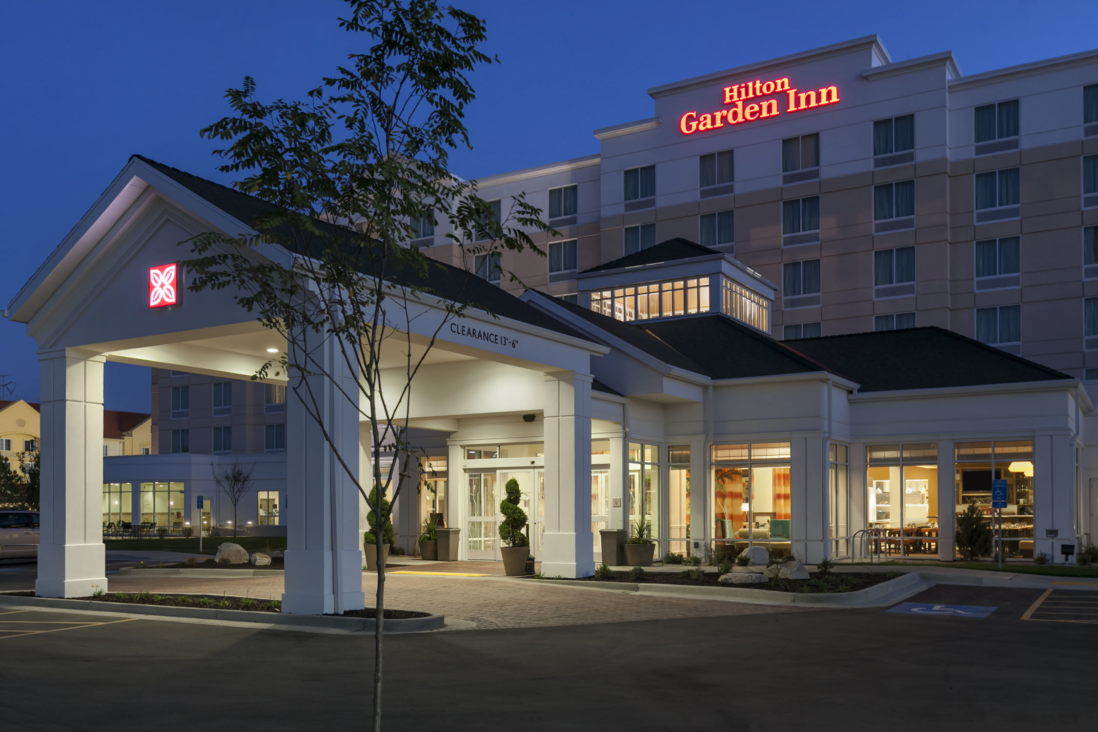 Hilton Garden Inn Salt Lake City Airport Coupons Salt Lake City Ut Near Me 8coupons