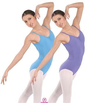 The Dance Shoppe image 3