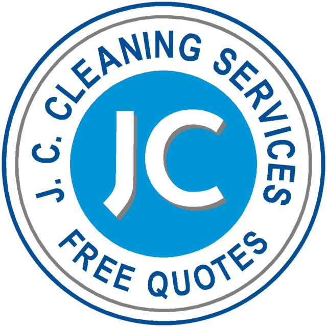 JC Cleaning Services - Reading, Berkshire RG1 8HD - 01189 424394 | ShowMeLocal.com