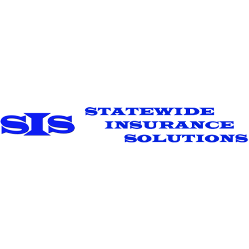 Statewide Insurance Solutions - Waukegan, IL - Insurance Agents