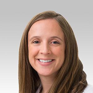 Katherine S. Carroll, MD