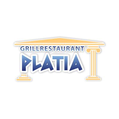 Bild zu Grillrestaurant Platia in Dortmund
