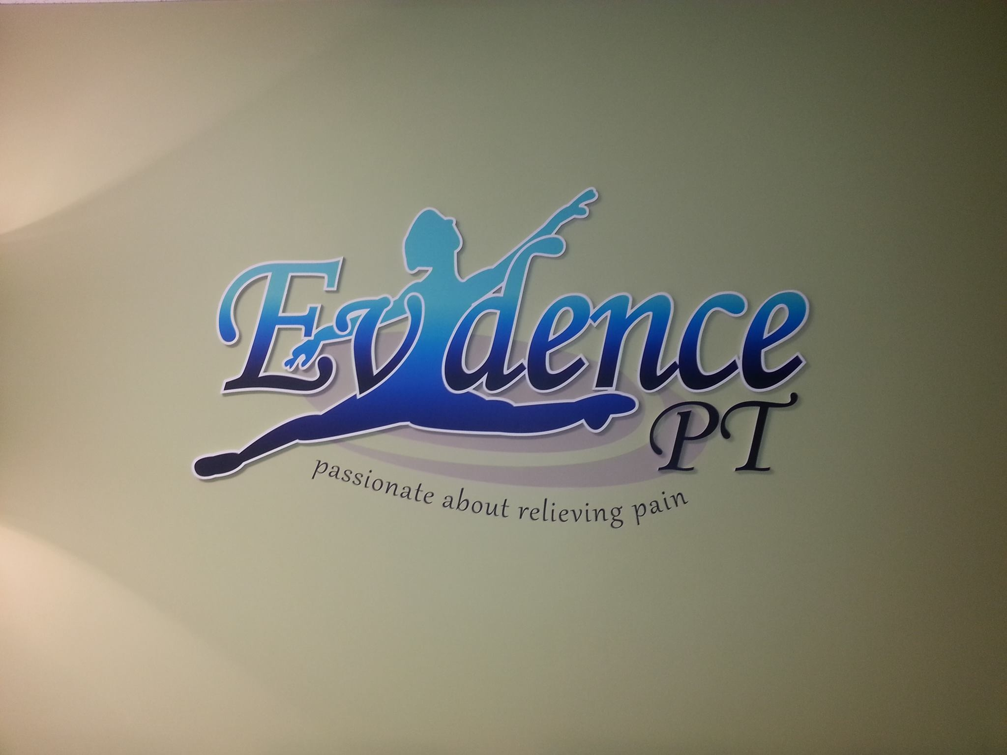 Evidence Physical Therapy