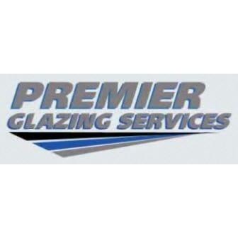 Premier Glazing Services Ltd - Sheffield, South Yorkshire S6 1NJ - 01142 313138 | ShowMeLocal.com