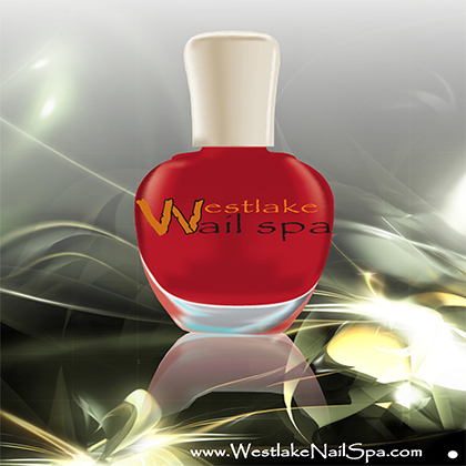 Westlake Nail Spa