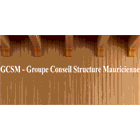 Groupe Conseil Structure Mauricienne - Trois-Rivieres, QC G8T 8Y2 - (819)862-4276 | ShowMeLocal.com