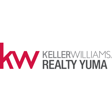 Rosalie Lines with Keller Williams Realty Yuma