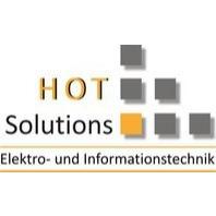 Bild zu HOT - Solutions Elektro- und Informationstechnik in Heidesee