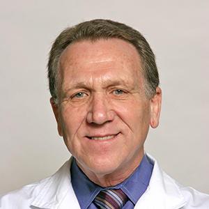 Robert A Silverberg MD