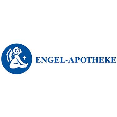 Bild zu Engel-Apotheke in Plettenberg