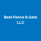 Best Fence & Gate LLC