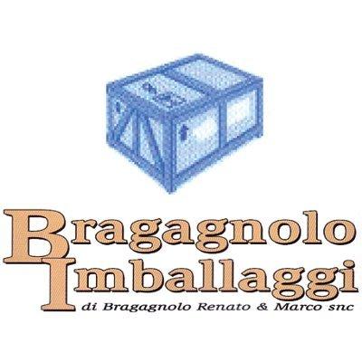 Bragagnolo Imballaggi