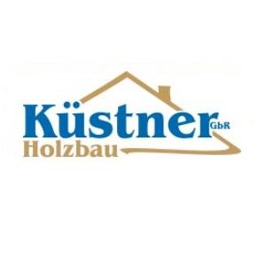 Bild zu Holzbau Küstner GbR - Inh.: Markus und Andreas Küstner in Neuenstadt am Kocher