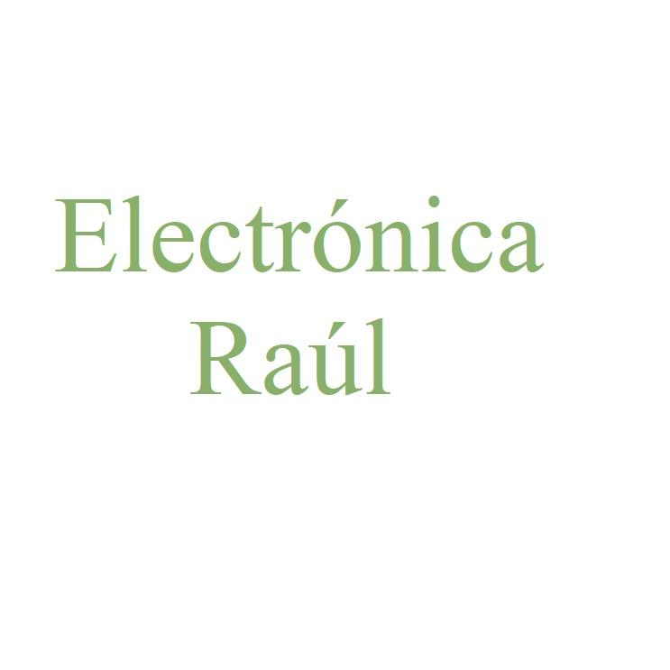 ELECTRONICA RAUL