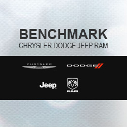 Benchmark Chrysler Dodge Jeep Ram